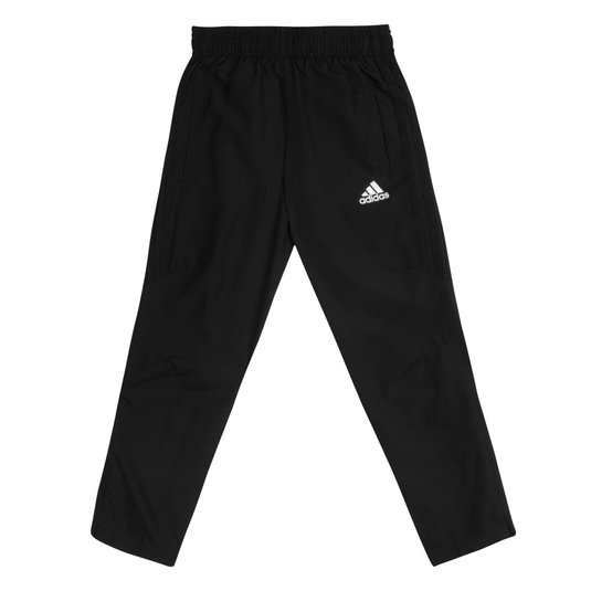 d1b29925a9448d Pantaloni Tiro 17 adidas®