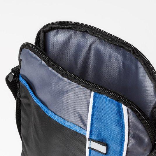 Tribune Tablet Bag