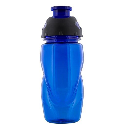 5d4cba9724 Gobi Sports Bottle
