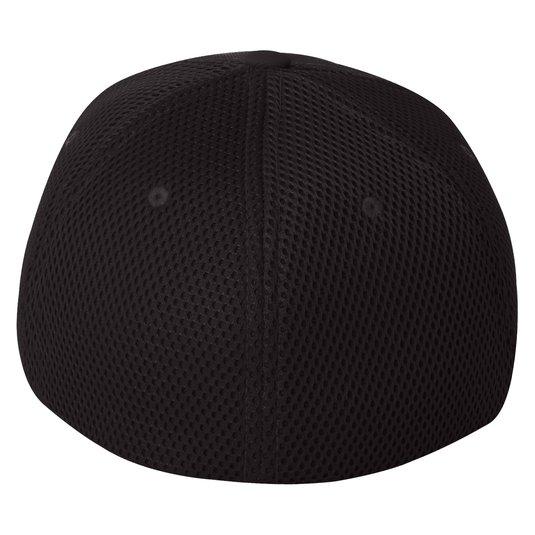 Flexfit Ultrafiber Cap with Air Mesh Sides