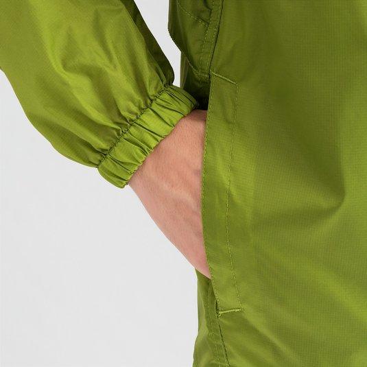 Eddie Bauer Packable Wind Jacket