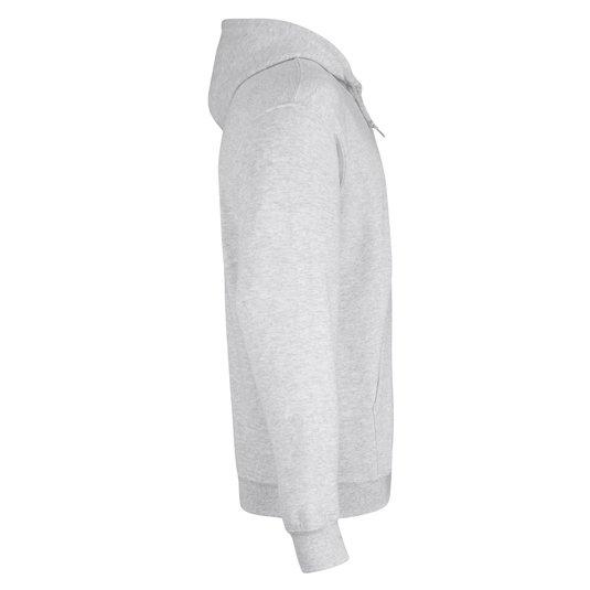 Sweatshirt à capuche entièrement zippé Heavy Blend™ de Gildan®