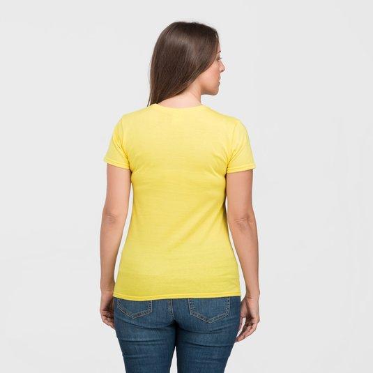 De À Maille Femme Filé L'anneau T Russell™ Slim 100Coton Piquée Shirt lKcJ1F