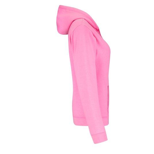 Sweatshirt à capuche entièrement zippé pour femme Heavy Blend™ de Gildan®