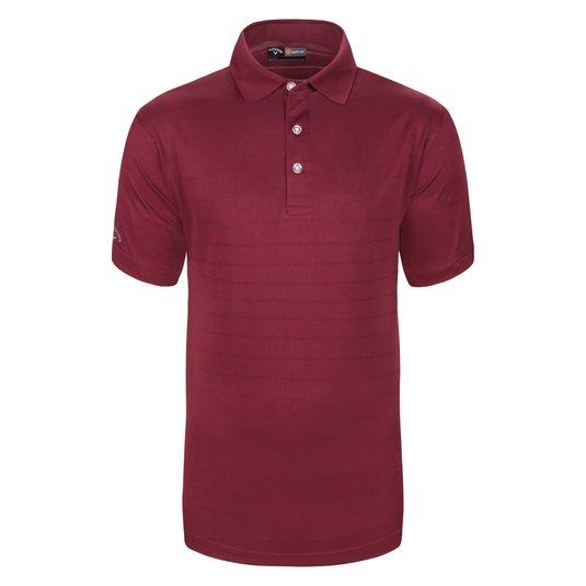 Callaway® Opti Vent™ Shirt Polo Men's IYWED29H