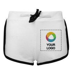 Sol's® Janeiro shorts i dammodell