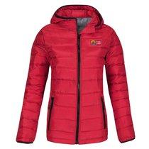Elevate™ Norquay Insulated Ladies Jacket