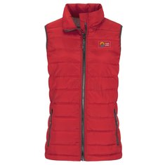 Elevate™ Mercer Insulated Ladies Bodywarmer
