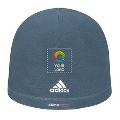 adidas® Climawarm® Fleece Toque