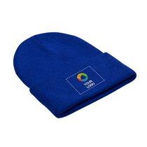 Port & Company® Fleece-Lined Knit Cap