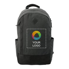 "Field & Co.® Woodland 15"" Computer Backpack"