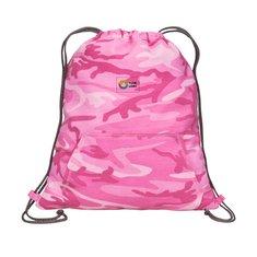 Port & Company® Sweatshirt Cinch Pack