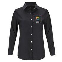 Elevate™ Vaillant Women's Long Sleeve Shirt