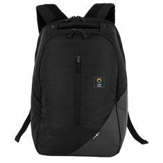 Marksman™ Odyssey Compu-Backpack