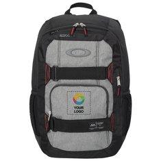 Oakley® Enduro 22L Pack