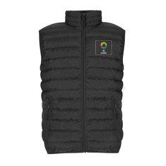 Promotique™ Puffer vest