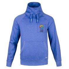 Sweatshirt Racket von Slazenger™