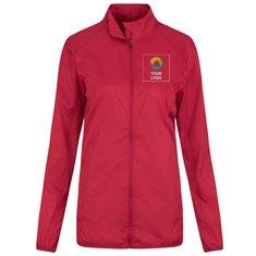 Port Authority® Ladies Zephyr Full-Zip Jacket