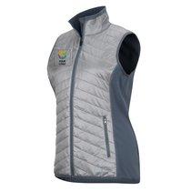 Marmot Mountain® Ladies' Variant Vest