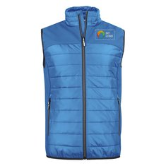Printer Essentials Expedition vest