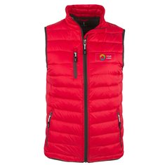 Elevate™  Fairview Light Down Bodywarmer