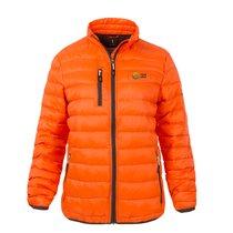 Elevate™ Scotia Light Down Ladies Jacket
