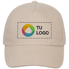 Gorra Long Beach de Sol's®