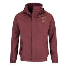 Regatta® Dover Waterproof Insulated Jacket