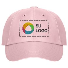 Gorra Valucap Econ