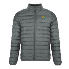 Promotique™ Puffer Jacket