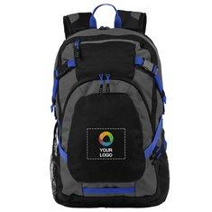 Elevate™ Milton 14-tums datorryggsäck