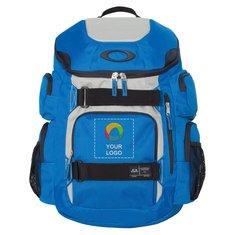 Oakley® Enduro 30L Pack