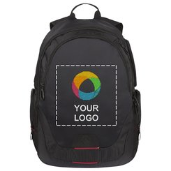 elleven™ Motion Compu-Backpack
