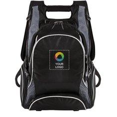 sac pour ordinateur conçu pour les contrôles de sécurité Drive EllevenMC