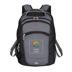 High Sierra® Fly-By Compu-Backpack