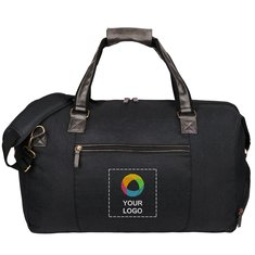 "The Capitol 20"" Duffel"