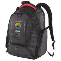 sac à dos pour ordinateur spécial contrôle de sécurité Vapor elleven™