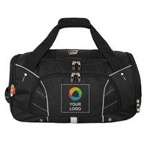High Sierra® Elite Tech-Sport Duffle Bag