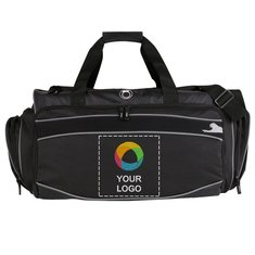 Slazenger™ Competition 26-Inch Duffle Bag