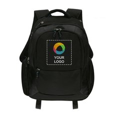 Zoom® DayTripper Backpack