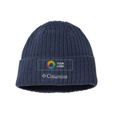 Columbia® Watch Toque