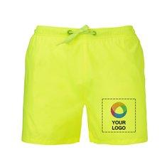 Sol's® Sandy Swimming Short