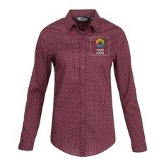 Sol's® Becker Women's Shirt