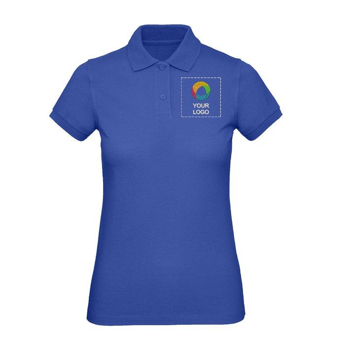 B&C™ Inspire Women's Polo