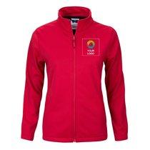 Russell™ Ladies Smart Softshell Jacket