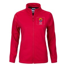 Russell™ Ladies Smart Softshell Jacket