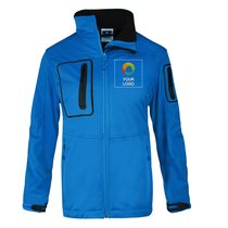 Russell™ Dames Sports Shell 5000