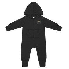 Tutina per neonato Mantis™