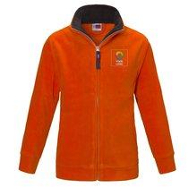 US Basic™ Nashville Kids' Fleece Jacket