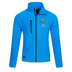 Helly Hansen™ Minto Fleecejack